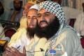 No Decision Yet On UN Ban For Masood Azhar, Says China