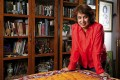 Exiled Bangladeshi Author Taslima Nasreen's Visa Extended for 1 Year