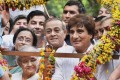 Raj Babbar Rules Out Any Alliances For Congress In Uttar Pradesh Polls