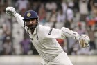 Harbhajan Returns to India's Test Squad After Two Years