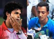 IPL Spot-Fixing: Court to Hear Arguments on Charges From Dec 8