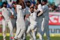 India Seals 4-0 Win Over England As Jadeja Wreaks Havoc