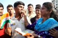 Record Making Cricketer Pranav Dhanawade Detained by Police for Delay in Vacating Ground for VIP Chopper