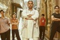 <em>Dangal</em> Creates History in China, Mints Rs 1000 Crore