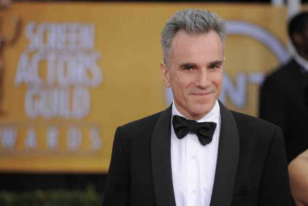 Bad News! Oscar-Winning Actor Daniel Day-Lewis Quits Acting