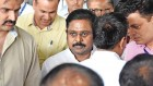 Dhinakaran Case: Delhi Police Quiz Men On Cash Trail Trajectory