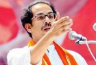 Shiv Sena Accuses BJP Of Snatching Credit For Farm Loan Waiver