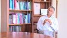 British-Indian Professor Shankar Balasubramanian Receives Knighthood