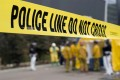 1 Killed, 8 Wounded After Gunmen Open Fire At Pregnant Woman's Party To Reveal Child's Gender