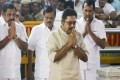 Delhi Police Issues Look-Out Notice Against AIADMK Leader Dinakaran