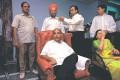 Gujarat Mulls Adding Chapter on Dhirubhai Ambani in Textbooks