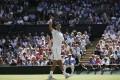 Djokovic Shatters Federer Dream to Win Third Wimbledon