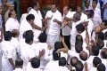 The Day Tamil Nadu's Assembly Turned Into A War-Zone