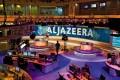 Israeli PM Netanyahu Wants to Expel Al-Jazeera for 'Inciting Violence'