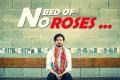 Bangladesh Bans Irrfan Khan Starrer Biopic <em>No Bed of Roses</em>