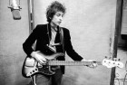 Bob Dylan Will Not Attend Nobel Ceremony in December, Cites 'Other Commitments' in a Letter