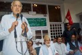 Impasse on Government Formation Not Good for the People: Farooq