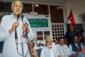 Time Has Come for Kashmiri Pandits to Return: Farooq Abdullah