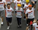 Fauja Singh, Oldest Marathon Runner, Retires at 101