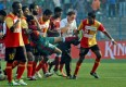 Mohun Bagan's 2-Year Ban Lifted, to Pay Rs 2 Crore