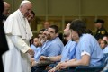 Cuba Pardons Nearly 800 Prisoners in Response to Pope's Call to Show Mercy to Inmates