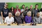 FTII Row: Dibakar Banerjee, Patwardhan, Eight Others Return National Award