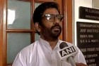 Barred by Airlines, Shiv Sena MP Gaikwad Travels by Car to Delhi
