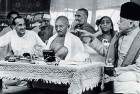 RSS Tried To 'Devalue' Gandhi: Congress