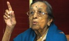 RIP: Gangubai Hangal (1913-2009)