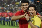Tendulkar, Ganguly, Laxman in BCCI's New Advisory Panel