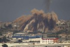 At Least 31 Killed in Fresh Israeli Air Strikes on Gaza