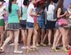 Girls Visiting Pubs in Short Dresses Against Culture: Goa Min