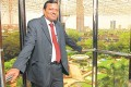 M&M Elevates Goenka as Group MD, Mahindra Redesignated