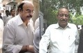 Ansal Brothers Granted Bail