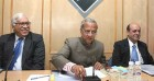 Parties Oppose Prolonged Elections