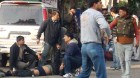 4 Bank Robbers Injured in Encounter in S. Delhi