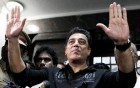 Jallikattu Protests Legitimate, Give Explanation for Police Action, Says Kamal Haasan