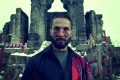 Notice to 'Haider' for Being 'Against National Interest'