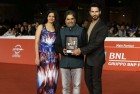 'Haider' Wins People's Choice Award at Rome Film Festival
