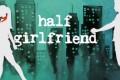 Chetan Bhagat's 'Half Girlfriend' Due for Release in October
