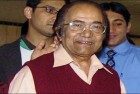 Hanif Muhammad Dies at 81 After Battling Cancer