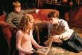 JK Rowling Releases Short Story About Dolores Umbridge