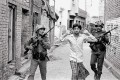 Hashimpura Massacre: Delhi High Court To Hear Arguments Based On Additional Evidence