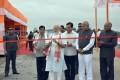 PM Modi Names India's Longest Bridge After Assamese Legend Bhupen Hazarika
