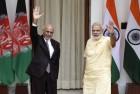 Heart of Asia Meet a Near-Miss for India-Pak Talk