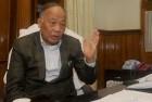 Manipur Governor Asks CM Ibobi Singh To Submit Resignation Immediately