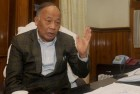 Ibobi Singh Resigns As Manipur CM, BJP Stakes Claim To Form Government