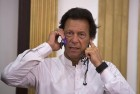 Imran Khan's Party To Sue PM Sharif For Allegedly Taking Bin Laden's Money To Promote Jihad In Kashmir