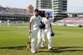 Ind Vs Eng, Day 2: Last Wicket Pair Takes India to 457