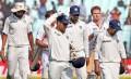 ODIs & T20s: Yuvraj Dropped, Samson and Karn Picked